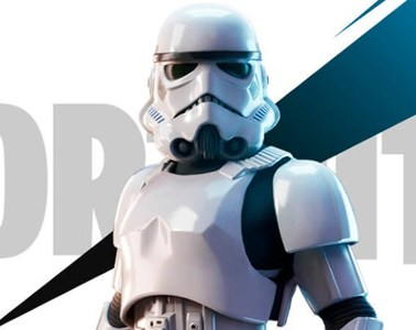 fortnite-star-wars-nueva-skin-stormtrooper