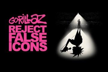gorillaz-pelicula-documental-horarios-fechas-2019