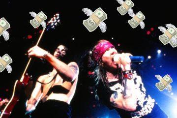 guns-n-roses-mexico-vive-latino-record-ganancias-2020