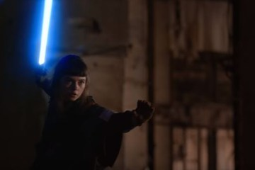 star wars jedi fallen order nuevo trailer live action become a jedi