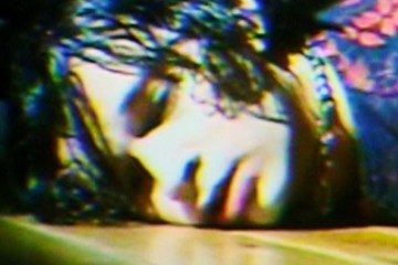 the-1975-matty-healy-frail-state-of-mind-colbert-video