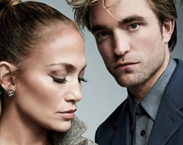the batman jennifer lopez batgirl robert pattinson