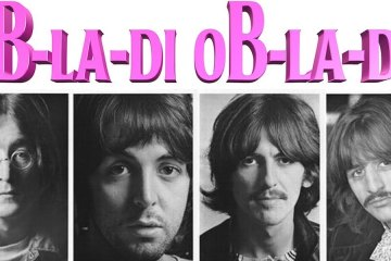 the-beatles-ob-la-di-ob-la-da-estudio-revelo-cancion