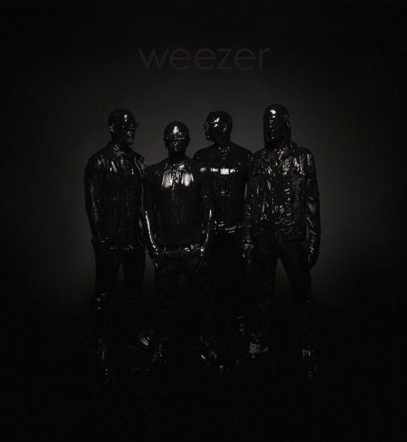 Weezer_EntrevistaMarvin