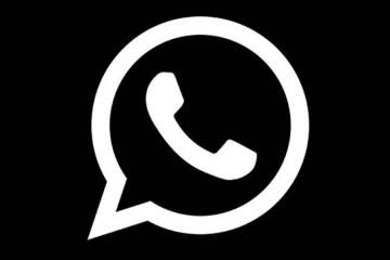 whatsapp-web-modo-oscuro-computadora-chrome