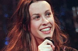 alanis-morissette-jagged-little-pill-gira-mexico-boletos-2