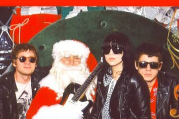 canciones-navidad
