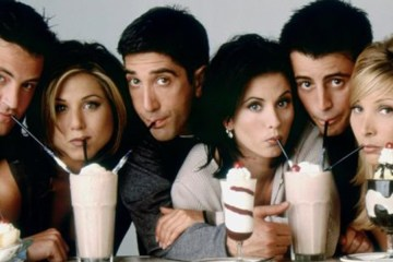 friends netflix eliminada catalogo hbo max 2019