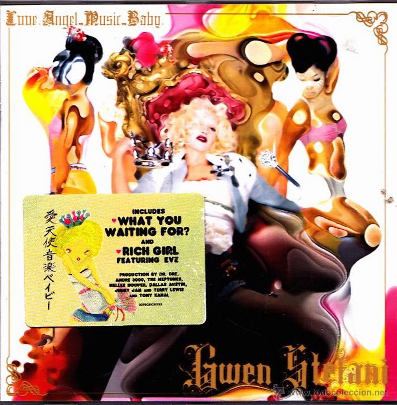 gwen-stefani-hollaback-girl-love-angel-music-baby