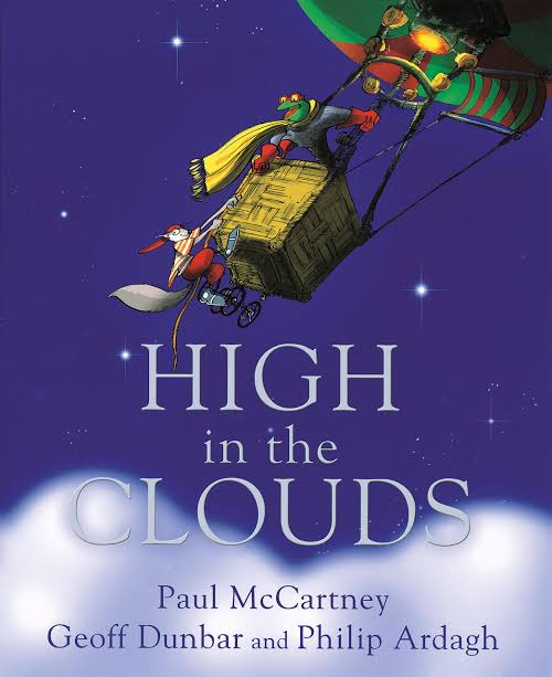 paul-mccartney-netflix-pelicula-high-in-the-clouds