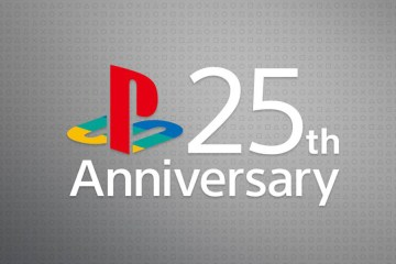 playstation 25 anos nuevo record guinness 2019