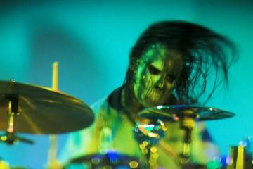 Slipknot estrena video para Nore Forte