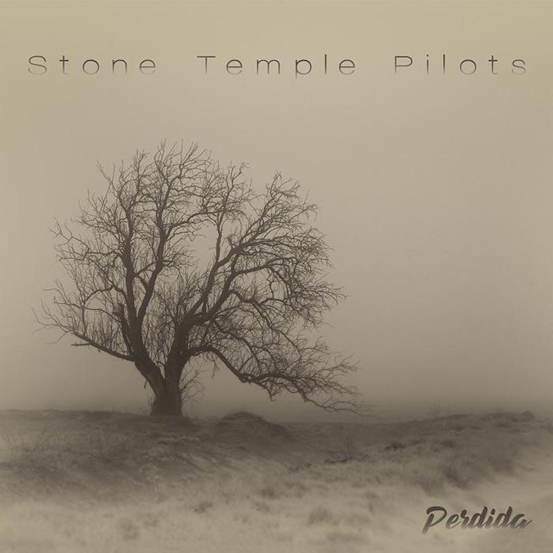 stone-temple-pilots-nuevo-disco-perdida-2020