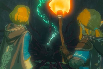 zelda-breath-of-the-wild-2-trailer-behind-the-scenes