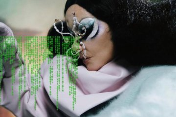 bjork-nueva-cancion-korsafan-inteligenica-artificial