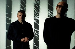 chemical-brothers-estereo-picnic