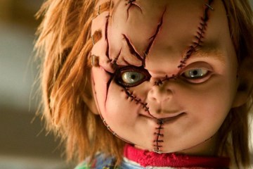 chucky nueva serie childs play syfy 2020