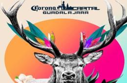 corona-capital-guadalajara-2020