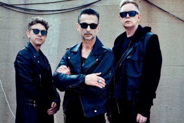depeche-mode-salon-fama-rock-and-roll-nin-2020