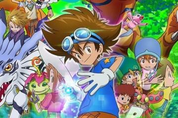 digimon adventure reboot anime fecha de estreno 2020