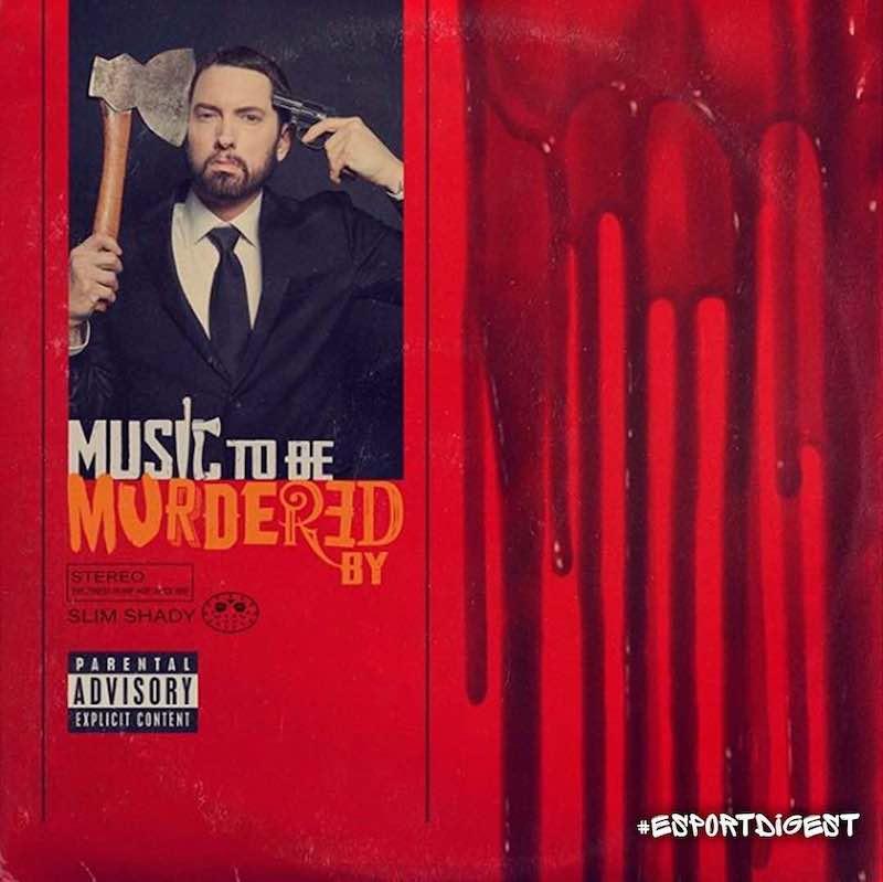 eminem-nuevo-video-darkness-music-to-be-murdered-2020