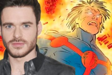 eternals-ikaris-richard-madden-fotos-filtradas-2020