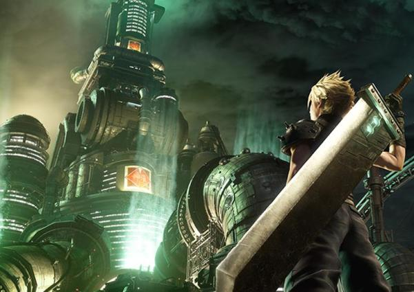 final-fantasy-vii-remake-cloud-mujer-trailer-square-enix