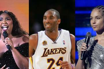 kobe-bryant-lizzo-grammy-fallecimiento-accidente-2020