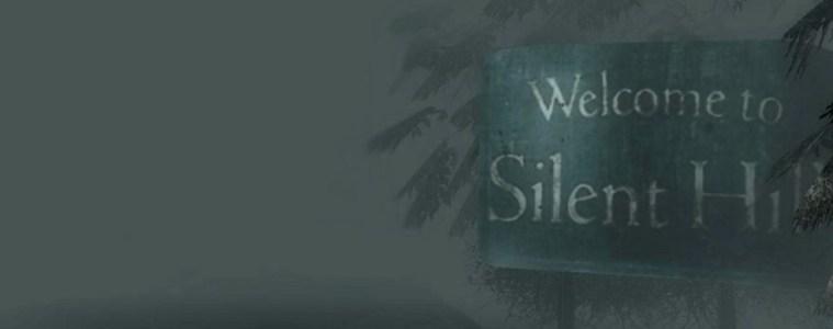 konami rumores silent hill hideo kojima