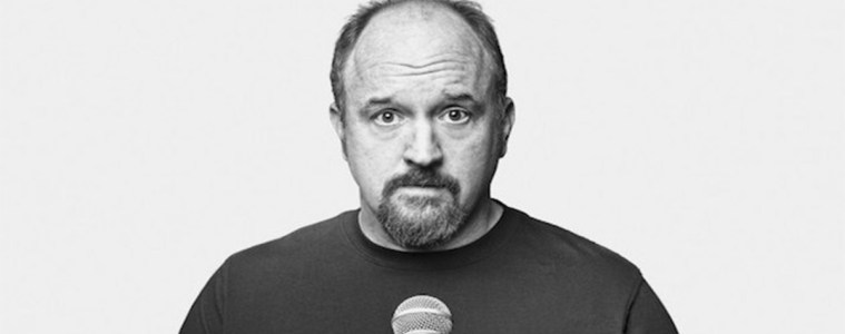 louis-ck-show-standup-mexico