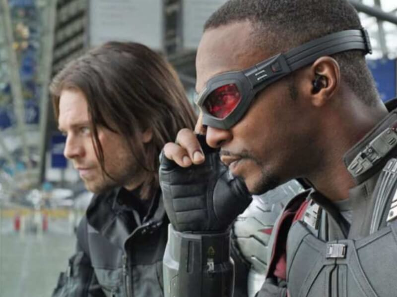 marvel-adelantara-falcon-winter-soldier-2020