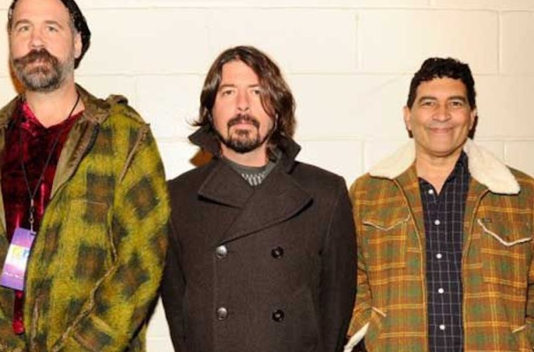 nirvana-dave-grohl-regreso-st-vincent-beck-video-2020