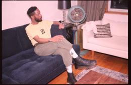 FatTony_EntrevistaMarvin