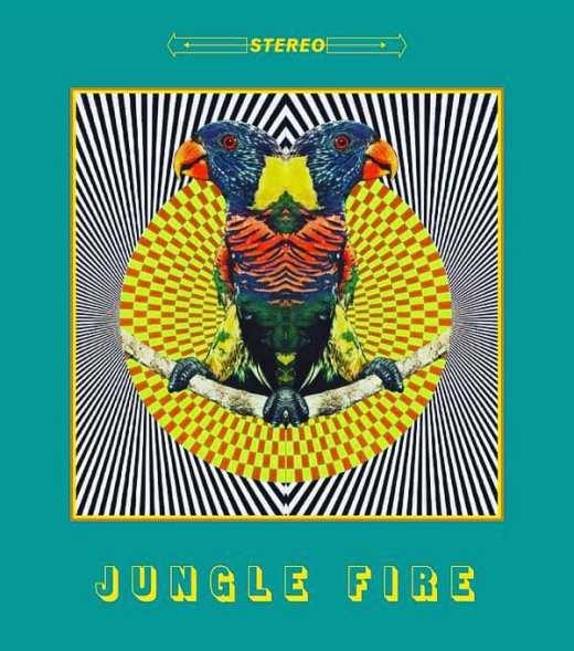 JungleFire_EntrevistaMarvin