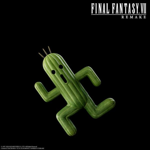 final-fantasy-vii-remake-nueva-imagenes-square-enix