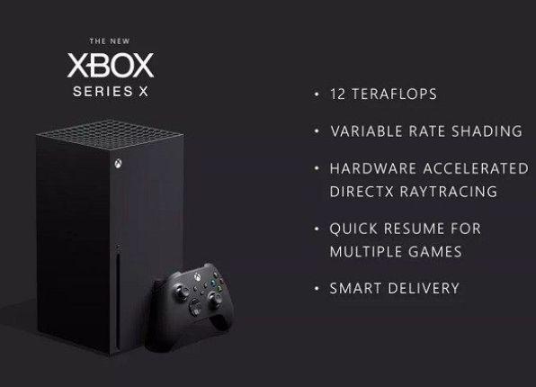 xbox-series-x-retrocompatibilidad-microsoft-consolas