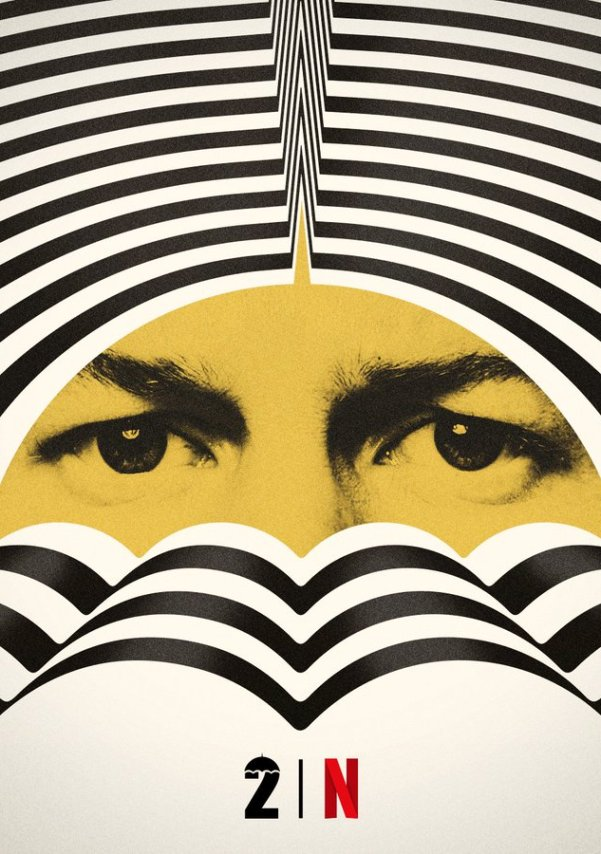 the umbrella academy segunda temporada posters