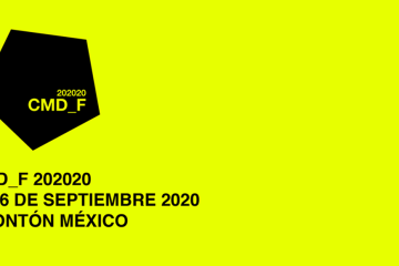 CMD FEST 2020 suma a Ladytron a su line up.