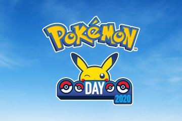 dia-pokemon-go-the-pokemon-company-2020
