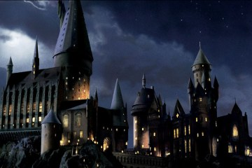 dreams-hogwarts-creacion-playstation-4