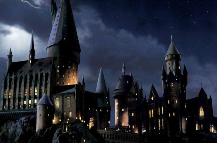 dreams-hogwarts-creacion-playstation-4