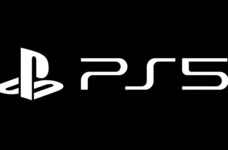 el-playstation-5-ya-tiene-sitio-oficial