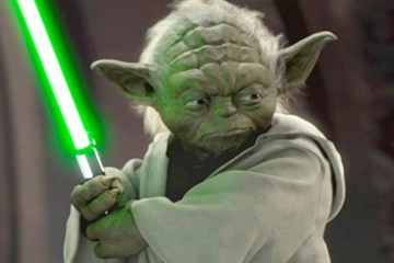high republic star wars historias yoda