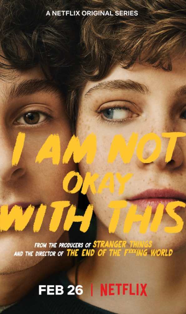 i-am-not-okay-with-this-nuevo-trailer-netflix