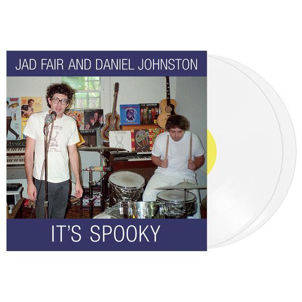 its-spooy-vinyl