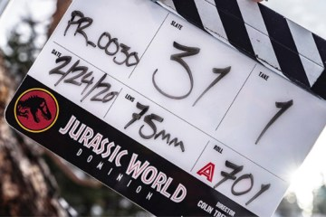 jurassic-world-dominion-colin-trevorrow-fecha-estreno