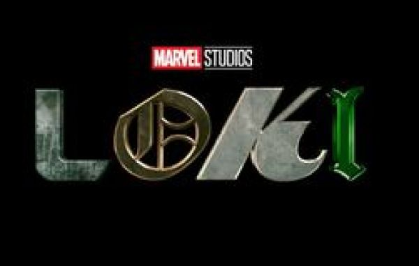 owen wilson mcu marvel loki disney plus