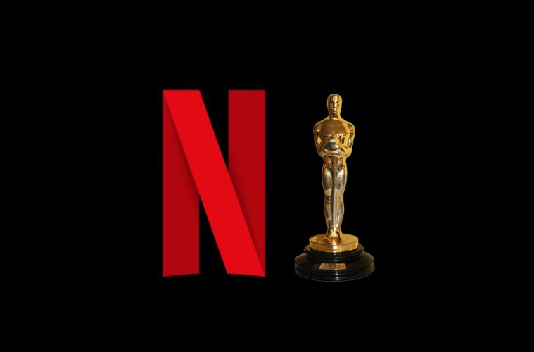 netflix premios oscar 2020 a marriage story american factory