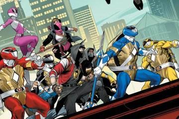 ninja-rangers-rangers-tortuga-mighty-morphin-tmnt-comic-crossover