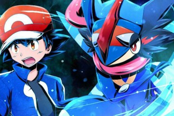 pokemon day greninja mas popular google